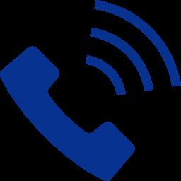 TEL0120-958-184