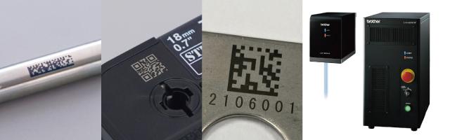LM-3250F-PC_samplephoto